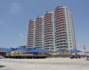 3500 N Ocean Boulevard Unit 1207, North Myrtle Beach image