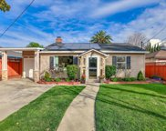 1676 Guadalupe Ave, San Jose image