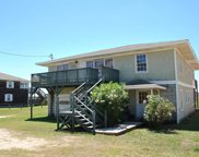 1209 S Ocean Blvd, North Myrtle Beach image