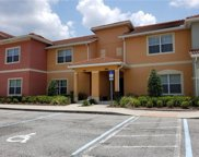 8960 Majesty Palm Road, Kissimmee image