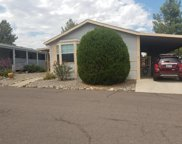 2050 Az-89a Unit 147, Cottonwood image