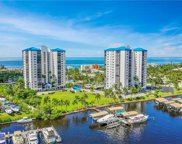 4745 Estero BLVD Unit 802, Fort Myers Beach image