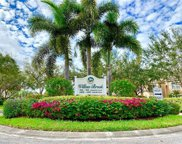 14550 Daffodil DR Unit 1006, Fort Myers image