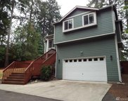 9002 147th St Ct NW, Gig Harbor image