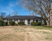 112 Clifton Ct, Old Hickory image
