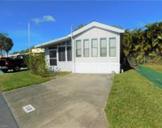 19681 Summerlin RD Unit 508, Fort Myers image