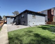 3371 West 33rd Avenue, Denver image