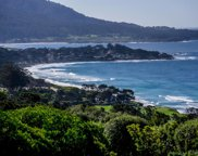 3175 Del Ciervo Rd, Pebble Beach image