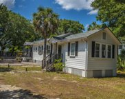 710 E Cooper Avenue, Folly Beach image