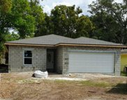 1537 Carmel Avenue, Clearwater image