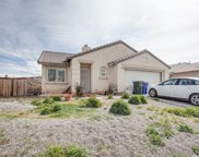 13845 Ashmont Street, Victorville image
