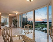 4031 Gulf Shore Blvd N Unit 6B, Naples image