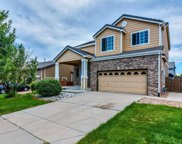 16026 East 97th Place, Commerce City image