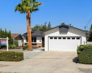5618 Camber Drive, Clairemont/Bay Park image