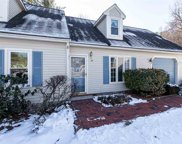 25 Great Brook Road, Milford image