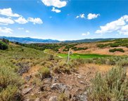 8221 N Ranch Garden, Park City image