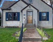 2514 Stinson Boulevard, Minneapolis image