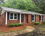 3723  Litchfield Road, Charlotte image