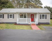 810 Showalter Road, York County South image