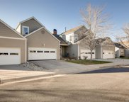 15555 E 40th Avenue Unit 49, Denver image