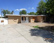 4508 Chetwood Lane SW, Albuquerque image