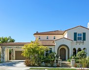 6785 Obsidian Place, Carlsbad image