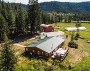 2667  Squaw Valley Rd, Priest River image