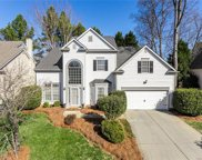 6708  Stanette Drive, Charlotte image