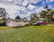 260 Triplet Lake Drive, Casselberry image