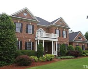 5216 Wynneford Way, Raleigh image