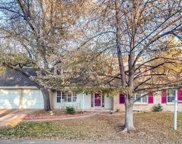 7254 S Olive Way, Centennial image