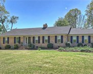 5326  Doncaster Drive, Charlotte image