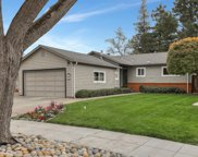 1840 Anamor St, Redwood City image