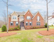 4603 Bonner  Drive, Weddington image