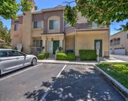18102 FLYNN Drive Unit #4609, Canyon Country image