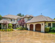 4358 FAIRLAWN Drive, La Canada Flintridge image