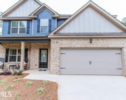 325 Steamwood Ct, Lot 16 Unit 16, Mcdonough image