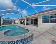 2556 Ashbury CIR, Cape Coral image