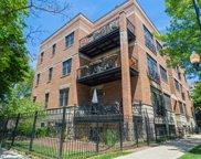 1324 W Pratt Boulevard Unit #2E, Chicago image