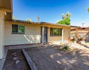 5209 N Papaya, Tucson image
