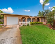 105 SE Selva Court, Port Saint Lucie image