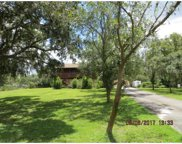 16716 Lemans Drive, Spring Hill image
