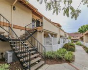 3151 Cochise Way Unit #38, Fullerton image