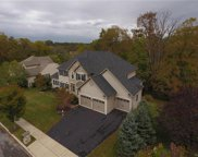 3153 Olympic, Lower Macungie Township image