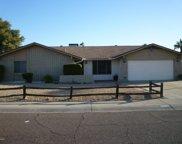 4125 W Campo Bello Drive, Glendale image
