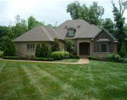 3116 Chase Point Dr, Franklin image