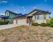 2195 Bucolo Avenue, Colorado Springs image
