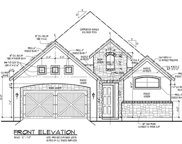 945 Gruene Place Dr, New Braunfels image