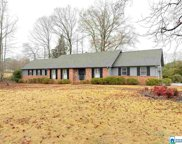 2603 18th Ave, Pell City image