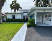 609 Se 26th Ave, Fort Lauderdale image